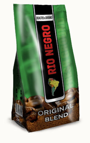 RIO NEGRO Original